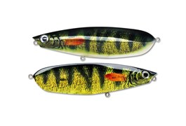 БЛЕСНА RAPALA X-RAP SCOOP XRSCP14 цв. PEL