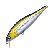 Воблер Pontoon 21 Bet-A-Minnow 102Sp-Sr Цв. R30 (Funa)
