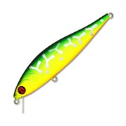Воблер Pontoon 21 Bet-A-Minnow 102Sp-Sr Цв. 070 (Fire Tiger)