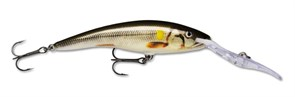 Воблер Rapala Deep Tail Dancer Tdd13 Цв. Ayul