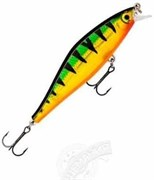 Воблер Rapala Shadow Rap Shad Sdrs09 Цв. P