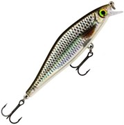 Воблер Rapala Shadow Rap Shad Sdrs09 Цв. Rol