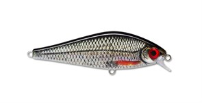 Воблер Rapala Super Shadow Rap Ssdr16 Цв. Rol