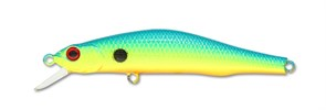 Воблер Zip Baits Orbit 80Sp-Sr 8.5Г, Цв. 997