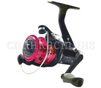 Катушка Grows Culture Dream Fisher Df3000A 3+1Bb