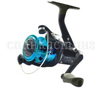 Катушка Grows Culture Dream Fisher Df3000A 5+1Bb