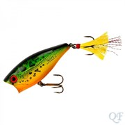 ВОБЛЕР HEDDON POP`N IMAGE JR X9219, цв. DBF