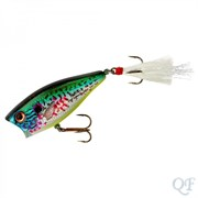 ВОБЛЕР HEDDON POP`N IMAGE JR X9219, цв. DRES