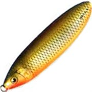 БЛЕСНА RAPALA MINNOW SPOON #6 цв. RFSH
