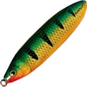Блесна Rapala Minnow Spoon #8 Цв. P